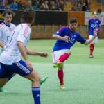 Valerenga-Hockey-Valerenga-Fotball-129