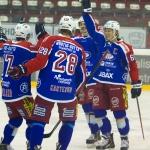 Valerenga-Hockey-Valerenga-Fotball-13