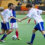 Valerenga-Hockey-Valerenga-Fotball-130