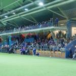 Valerenga-Hockey-Valerenga-Fotball-131