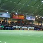 Valerenga-Hockey-Valerenga-Fotball-132