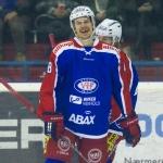 Valerenga-Hockey-Valerenga-Fotball-15