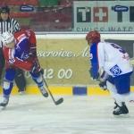 Valerenga-Hockey-Valerenga-Fotball-16