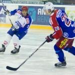 Valerenga-Hockey-Valerenga-Fotball-17