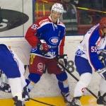 Valerenga-Hockey-Valerenga-Fotball-22