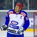 Valerenga-Hockey-Valerenga-Fotball-24