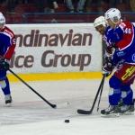 Valerenga-Hockey-Valerenga-Fotball-32