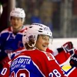 Valerenga-Hockey-Valerenga-Fotball-36