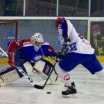 Valerenga-Hockey-Valerenga-Fotball-39