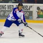 Valerenga-Hockey-Valerenga-Fotball-40