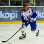 Valerenga-Hockey-Valerenga-Fotball-45