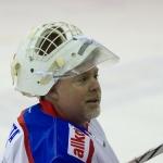 Valerenga-Hockey-Valerenga-Fotball-48