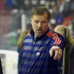 Valerenga-Hockey-Valerenga-Fotball-51