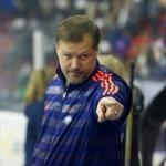 Valerenga-Hockey-Valerenga-Fotball-52