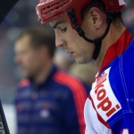 Valerenga-Hockey-Valerenga-Fotball-53