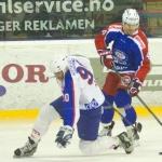 Valerenga-Hockey-Valerenga-Fotball-56
