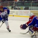 Valerenga-Hockey-Valerenga-Fotball-57