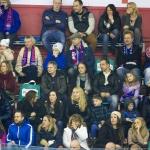 Valerenga-Hockey-Valerenga-Fotball-61
