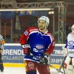 Valerenga-Hockey-Valerenga-Fotball-62