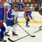 Valerenga-Hockey-Valerenga-Fotball-64