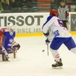 Valerenga-Hockey-Valerenga-Fotball-65