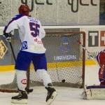 Valerenga-Hockey-Valerenga-Fotball-66