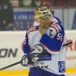 Valerenga-Hockey-Valerenga-Fotball-70
