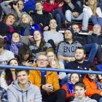 Valerenga-Hockey-Valerenga-Fotball-72