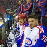 Valerenga-Hockey-Valerenga-Fotball-73