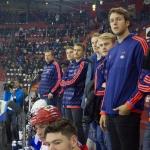 Valerenga-Hockey-Valerenga-Fotball-74