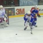 Valerenga-Hockey-Valerenga-Fotball-75