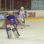 Valerenga-Hockey-Valerenga-Fotball-76