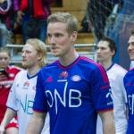 Valerenga-Hockey-Valerenga-Fotball-88