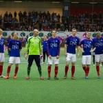 Valerenga-Hockey-Valerenga-Fotball-93