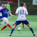 Valerenga-Hockey-Valerenga-Fotball-97
