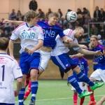 Valerenga-Hockey-Valerenga-Fotball-99