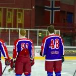 valerengau20-lorenskog_0-7_semifinale-001