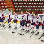 valerengau20-lorenskog_0-7_semifinale-002