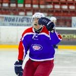 valerengau20-lorenskog_0-7_semifinale-003