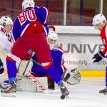 valerengau20-lorenskog_0-7_semifinale-011