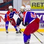 valerengau20-lorenskog_0-7_semifinale-013