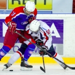 valerengau20-lorenskog_0-7_semifinale-014