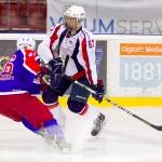 valerengau20-lorenskog_0-7_semifinale-018