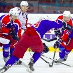 valerengau20-lorenskog_0-7_semifinale-019