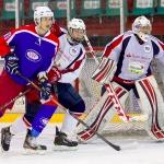 valerengau20-lorenskog_0-7_semifinale-024