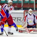 valerengau20-lorenskog_0-7_semifinale-025
