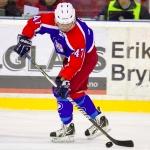 valerengau20-lorenskog_0-7_semifinale-027