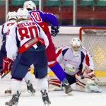 valerengau20-lorenskog_0-7_semifinale-030