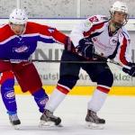 valerengau20-lorenskog_0-7_semifinale-039