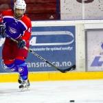 valerengau20-lorenskog_0-7_semifinale-045